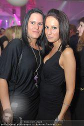 Starnightclub - Österreichhalle - Sa 17.03.2012 - 41