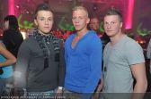 Starnightclub - Österreichhalle - Sa 17.03.2012 - 46