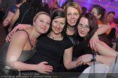 Starnightclub - Österreichhalle - Sa 17.03.2012 - 51