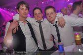 Starnightclub - Österreichhalle - Sa 17.03.2012 - 53