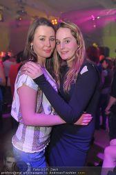 Starnightclub - Österreichhalle - Sa 17.03.2012 - 57