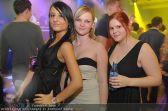 Starnightclub - Österreichhalle - Sa 17.03.2012 - 6