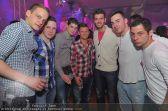 Starnightclub - Österreichhalle - Sa 17.03.2012 - 60