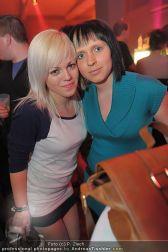 Starnightclub - Österreichhalle - Sa 17.03.2012 - 68