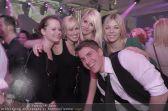 Starnightclub - Österreichhalle - Sa 17.03.2012 - 70
