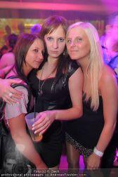Starnightclub - Österreichhalle - Sa 17.03.2012 - 72