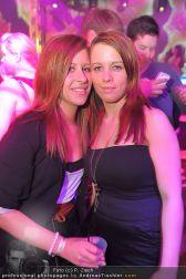 Starnightclub - Österreichhalle - Sa 17.03.2012 - 73