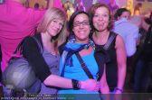 Starnightclub - Österreichhalle - Sa 17.03.2012 - 74