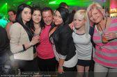 Starnightclub - Österreichhalle - Sa 17.03.2012 - 80