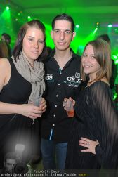 Starnightclub - Österreichhalle - Sa 17.03.2012 - 84