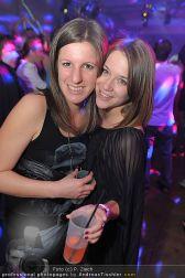 Starnightclub - Österreichhalle - Sa 17.03.2012 - 85