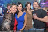 Starnightclub - Österreichhalle - Sa 17.03.2012 - 88