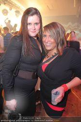 Starnightclub - Österreichhalle - Sa 17.03.2012 - 91