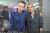 Starnightclub - Österreichhalle - Sa 17.03.2012 - 93