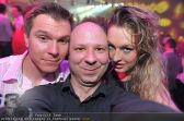 Starnightclub - Österreichhalle - Sa 17.03.2012 - 99