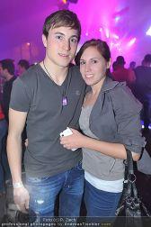 Fusion Clubbing - Holzhalle Tulln - Sa 31.03.2012 - 102
