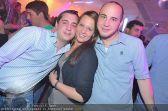 Fusion Clubbing - Holzhalle Tulln - Sa 31.03.2012 - 103