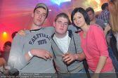 Fusion Clubbing - Holzhalle Tulln - Sa 31.03.2012 - 108