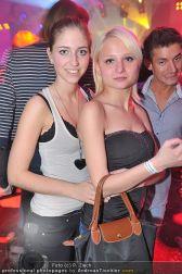 Fusion Clubbing - Holzhalle Tulln - Sa 31.03.2012 - 109