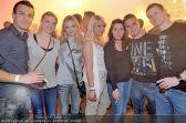 Fusion Clubbing - Holzhalle Tulln - Sa 31.03.2012 - 110