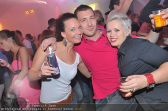 Fusion Clubbing - Holzhalle Tulln - Sa 31.03.2012 - 111