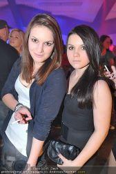 Fusion Clubbing - Holzhalle Tulln - Sa 31.03.2012 - 112