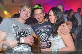Fusion Clubbing - Holzhalle Tulln - Sa 31.03.2012 - 113