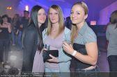 Fusion Clubbing - Holzhalle Tulln - Sa 31.03.2012 - 12