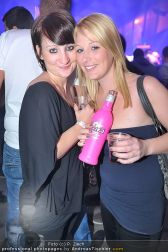 Fusion Clubbing - Holzhalle Tulln - Sa 31.03.2012 - 24