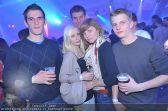 Fusion Clubbing - Holzhalle Tulln - Sa 31.03.2012 - 34