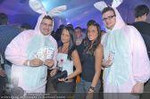 Fusion Clubbing - Holzhalle Tulln - Sa 31.03.2012 - 43