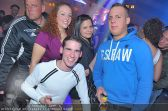 Fusion Clubbing - Holzhalle Tulln - Sa 31.03.2012 - 44