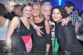 Fusion Clubbing - Holzhalle Tulln - Sa 31.03.2012 - 46