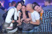 Fusion Clubbing - Holzhalle Tulln - Sa 31.03.2012 - 48