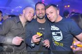 Fusion Clubbing - Holzhalle Tulln - Sa 31.03.2012 - 51