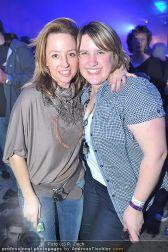 Fusion Clubbing - Holzhalle Tulln - Sa 31.03.2012 - 52
