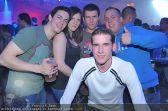 Fusion Clubbing - Holzhalle Tulln - Sa 31.03.2012 - 53