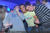 Fusion Clubbing - Holzhalle Tulln - Sa 31.03.2012 - 55