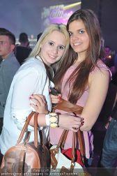 Fusion Clubbing - Holzhalle Tulln - Sa 31.03.2012 - 62