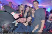 Fusion Clubbing - Holzhalle Tulln - Sa 31.03.2012 - 64