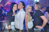 Fusion Clubbing - Holzhalle Tulln - Sa 31.03.2012 - 66