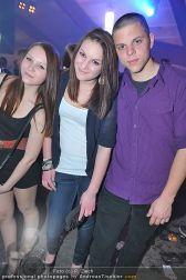 Fusion Clubbing - Holzhalle Tulln - Sa 31.03.2012 - 68