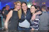 Fusion Clubbing - Holzhalle Tulln - Sa 31.03.2012 - 69