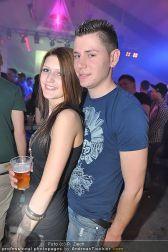 Fusion Clubbing - Holzhalle Tulln - Sa 31.03.2012 - 70