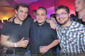 Fusion Clubbing - Holzhalle Tulln - Sa 31.03.2012 - 71
