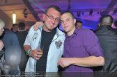Fusion Clubbing - Holzhalle Tulln - Sa 31.03.2012 - 72