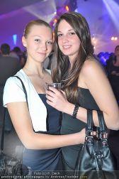 Fusion Clubbing - Holzhalle Tulln - Sa 31.03.2012 - 75