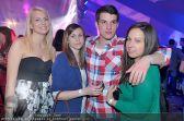 Fusion Clubbing - Holzhalle Tulln - Sa 31.03.2012 - 77