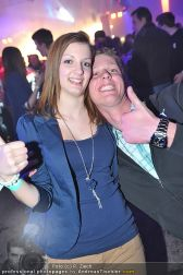 Fusion Clubbing - Holzhalle Tulln - Sa 31.03.2012 - 79