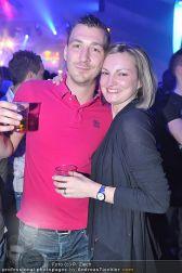 Fusion Clubbing - Holzhalle Tulln - Sa 31.03.2012 - 82